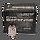 Thumbnail: Liberty Ammunition Civil Defense .40 S&W