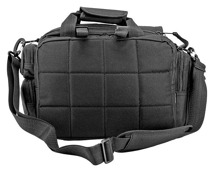 Range Training Bag - Black