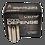 Thumbnail: Liberty Ammunition Civil Defense .357 Magnum