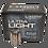 Thumbnail: Ultra-Light 9mm +P