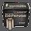 Thumbnail: Liberty Ammunition Civil Defense .38 Special