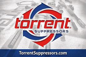 Torrent Suppressors 3x2 Banner NEW Look_