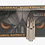 Thumbnail: Liberty Ammunition Animal Instinct .308 Winchester
