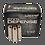 Thumbnail: Liberty Ammunition Civil Defense .45 Long Colt
