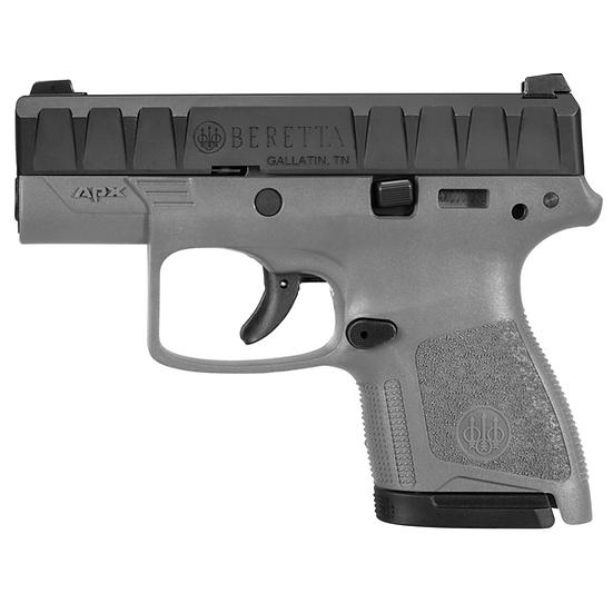 Baretta APX Carry 9mm