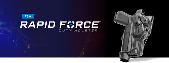 the-new-rapid-force-police-duty-holster.