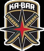 kabar-logo-squadron.png