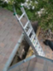 gutters 2.jpg