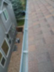gutters 3.jpg