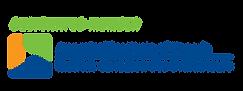 AIC_DesignatedMember_Logo-EN.png
