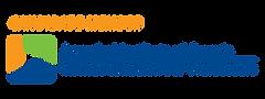 AIC_CandidateMember_Logo-EN.png