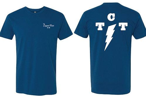 TCT Shirt