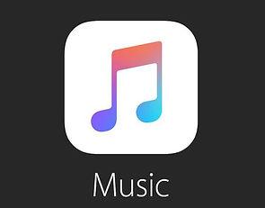 apple-music-56a928033df78cf772a4457e.jpg