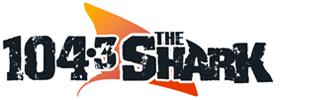 WSFS_Header_Large_Logo.png