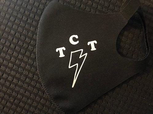 TCT Face Mask