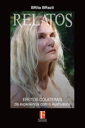 CAPA - RELATOS (1).jpg