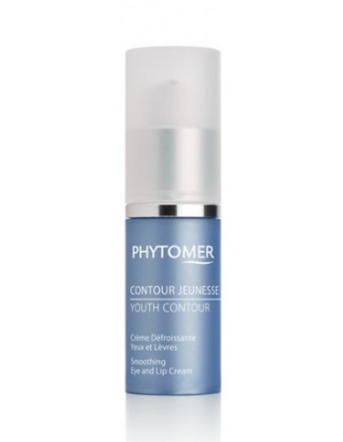 Phytomer Youth Contour Smoothing Eye & Lip Cream