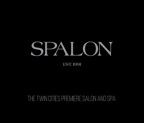 Spalon2122.jpg