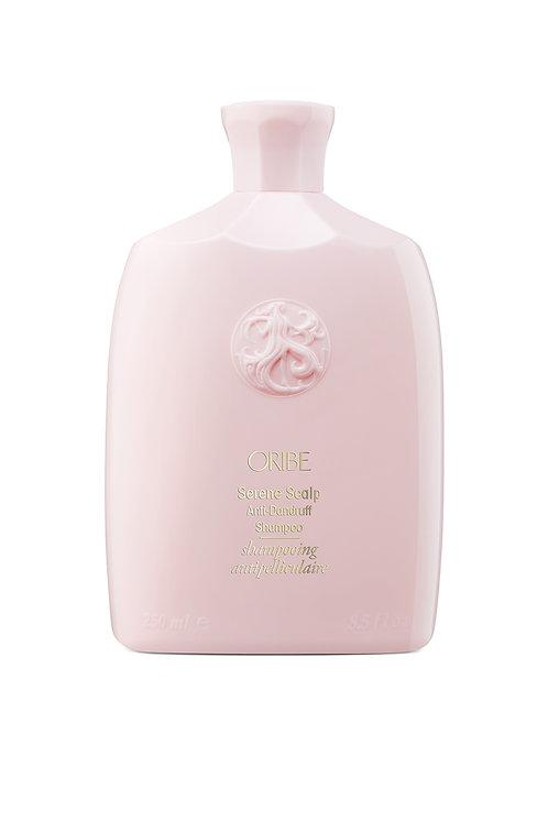 Oribe Serene Scalp Shampoo
