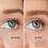 Thumbnail: Trial Size RevitaLash Advanced Eyelash Conditioner & Serum
