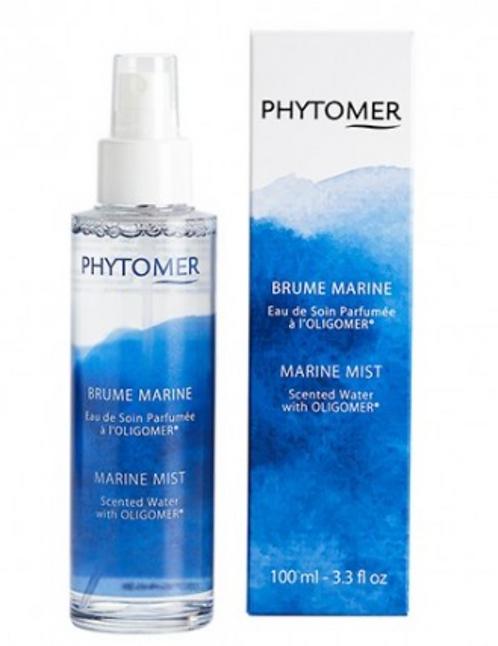 Phytomer Marine Mist