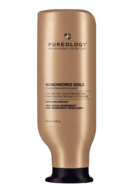 Pureology Nonoworks Gold Conditioner