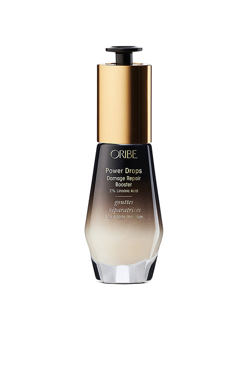 Oribe Power Drops Damage Repair