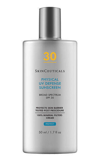 SkinCeuticals SPF 30 Physical UV Defense