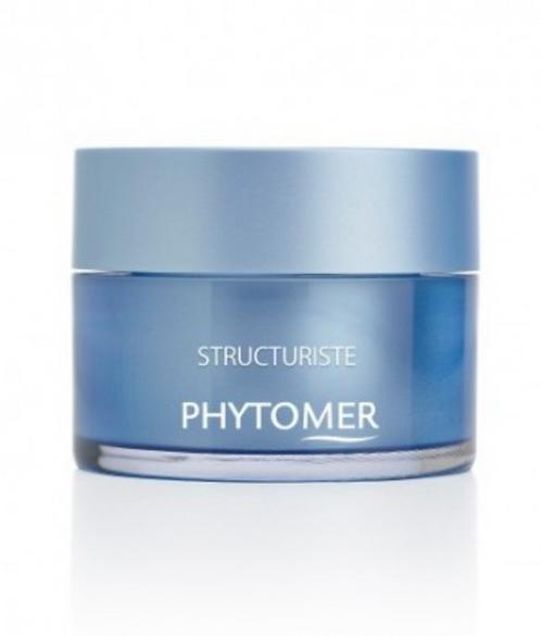 Phytomer Structuriste Firming Lift Cream