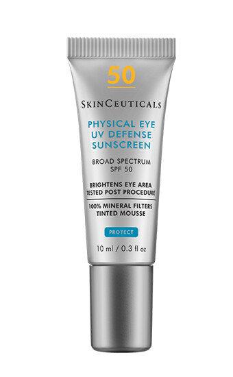 SkinCeuticals Physical Eye UV Defense Sunscreen