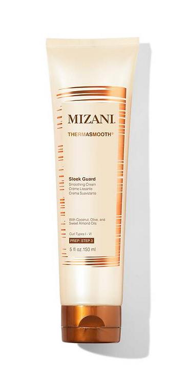 Mizani Thermasmooth Sleek Guard