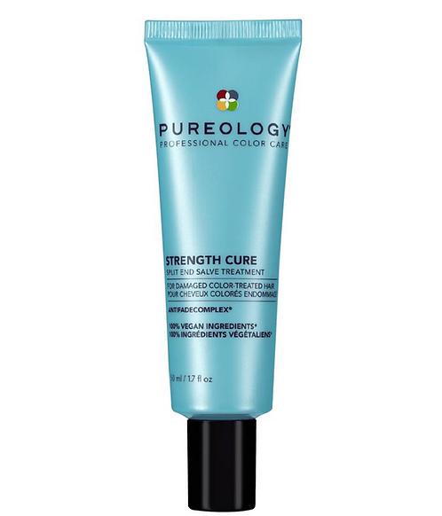 Pureology Strength Cure Split End Salve