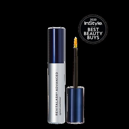 Trial Size RevitaLash Advanced Eyelash Conditioner & Serum