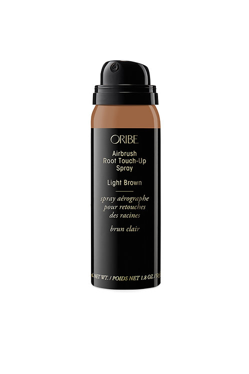Oribe Airbrush Light Brown Touch-Up Spray