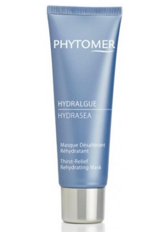 Phytomer Hydrasea Mask
