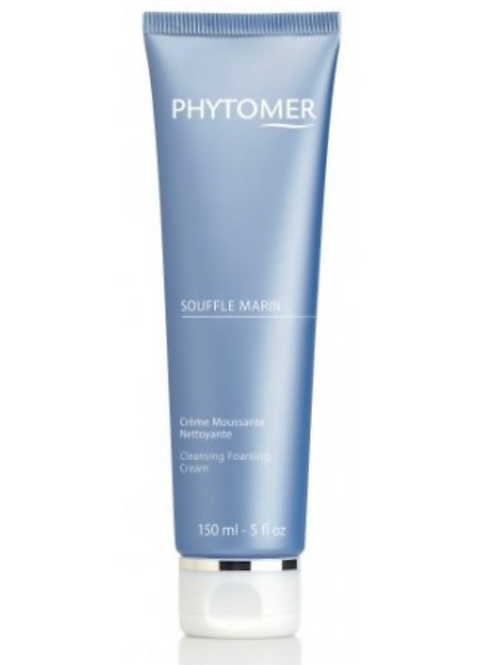 Phytomer Souffle Marin Cleanser