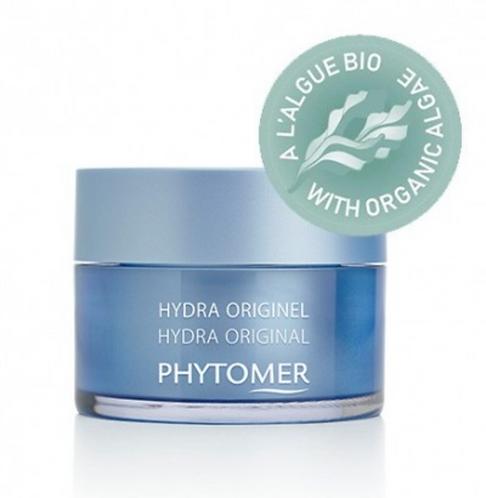 Phytomer Hydra Original
