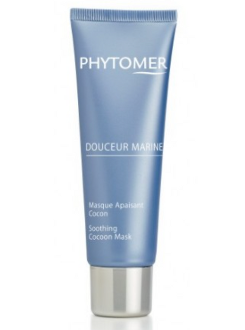 Phytomer Douceur Marine Mask