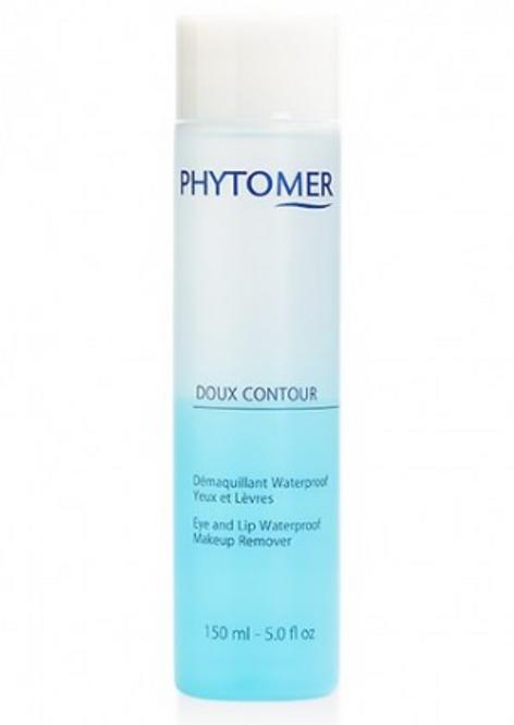 Phytomer Doux Contour