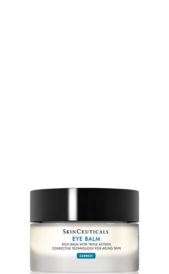 SkinCeuticals Eye Balm