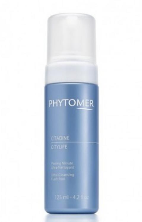 Phytomer Ultra-Cleansing Flash Peel
