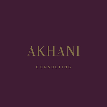 Akhani Consulting Logo (1).png