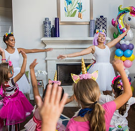 rbb unicorn party 22190.jpg