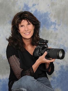 Juliane Menzinger