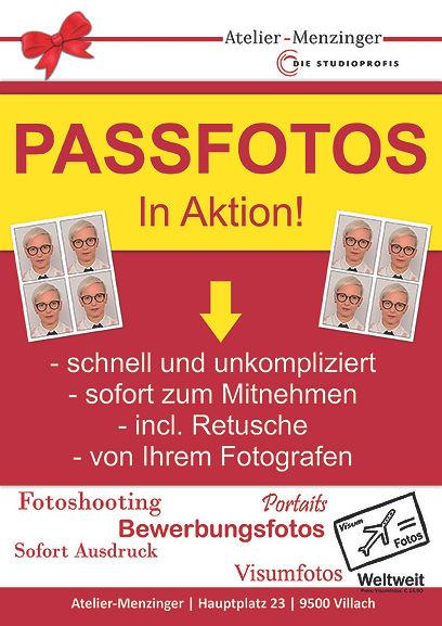 Passbild Plakat.jpg