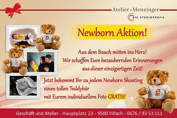 Newborn 10x15 web.jpg
