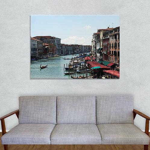 Venedig - 0023