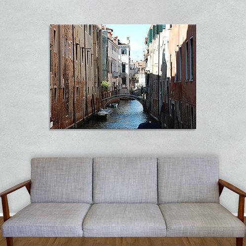 Venedig - 0024