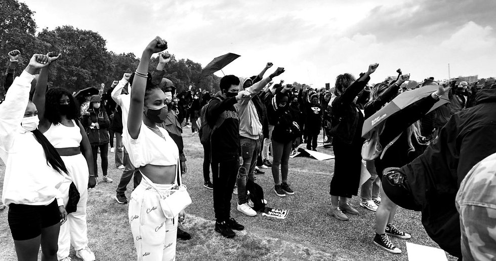 BLM-Protest-Tom-Trevatt-2-1200x630_edite