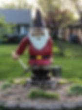 Gnome Finished.JPEG